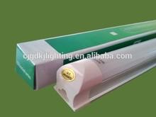 Hot sale led light t4 fluorescent tube lamp,LED t8 Tube, alibaba china