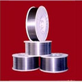 venta caliente alambre de calentamiento por resistencia alambre de resistencia eléctrica alambre de nicrom elementos de calefacción.