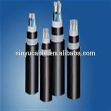 SINYU 2014 Best Sell LV/MV/HV aluminum core xlpe power cable