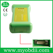 Hot sale for Scan Diag Box Standard Kit ScanDiag with place order directly if you want