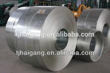 Gi bobina zinco revestido bobina de aço galvanizado bobina de aço