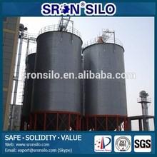 Grain Storage Bins,Grain Storage Buildings