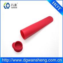 De china proveedor de silicona reutilizable escultura de hielo moldes
