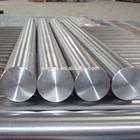 SAF2507 Duplex Stainless Steel tube,steel sexy dancing tube