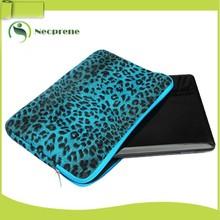 OEM Business Neoprene Laptop Bag