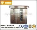 Fábrica de vendas diretas preço de máquinas de padaria( fabricante ce& iso9001)
