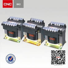 BK2 control Transformer transformer unindo