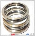 Api 6A haute pression bride octogonale anneau Joint Joint