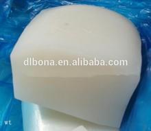 High Quanlity !!Silicone rubber compound HD-2250(500kv) ,General Purpose Silicone Rubber for Molding