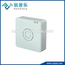 IPhone/Android APP burglar alarm system, gsm alarm panel