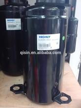 12000BTU Hitachi Air Conditioner Compressor SL222SV-C5LU