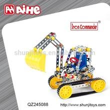chenghai 2015 new hot,eudcational toys,kids toys building blocks