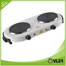electric coil stove battery powered hot plate dosa plate SX-DB04