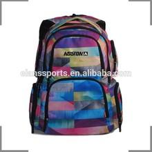 2014 KOSTON branding Fashion Multifunction New design casual backpack KB062