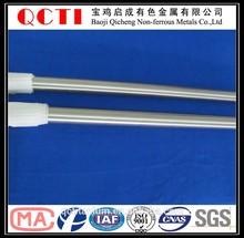 titanium bars used outdoor uneven bar