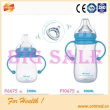 breastfeeding bottles/best bottles for breastfeeding