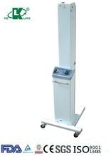 Hospital sterilization equipments,uv room air sterilizers,mobile uv sterilizes cars