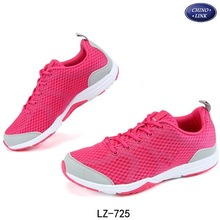 New style products for 2015 fashion women sneakers