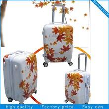 eminent sky travel luggage/carry-on/girls suitcase luggage