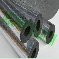 pipe insulation rubber foam foam rubber insulation