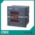 Hot! Ac ampere amperímetro medidor medidor de energia