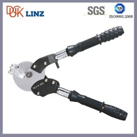 XLJ-E-300 mechanical light clippers from factory in China