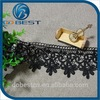 bobbin lace supplies african lace in china head firm lace
