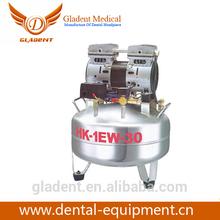 China Best Professional Design Dental Medical Instrument air compressor fans