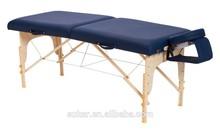 Sukar Salon and Spa Furniture, Therapeutic Massage Bed,Massage Treatment Beds
