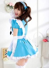 Hot ! 2012 Halloween party women costume for adult dragon