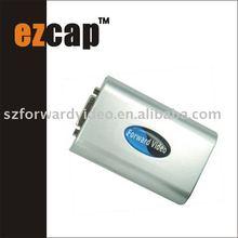 USB VGA MULTI-DISPLAY ADAPTER