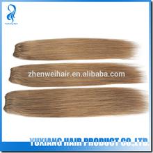 new hair store black market online
