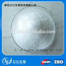 Factory Provide International Price for Stevia