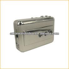 USB Audio Capture , USB Cassette Player
