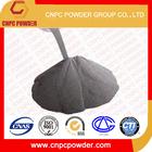 Iron powder price ton