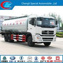 DONGFENG Bulk Cement Trucks