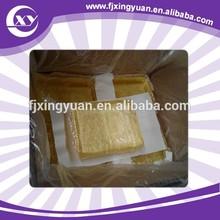 Construction hot melt glue adhesive