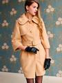 dabuwawa mulheres primavera inverno casacos de inverno jaquetas e casacos jaquetas e casacos atacado