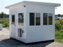 2014 best selling in high quality Container house , Living container house , Modular house