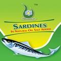 massa de sardinha em lata de óleo vegetal
