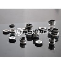 water pump seal/mechanical seal for water pump/water pump