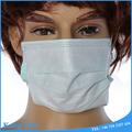 قناع الوجه القابل للتصرف/ قناع الوجه الجراحية/ قناع الوجه المورد الأكبر