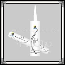 waterproof contact adhesive