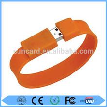 Wholesale 128mb bracelet usb low price