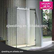 bathroom shower enclosure with seat bathroom shower doors bathroom shower cabin