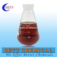 BT1001 Amine/Epoxide Condensate Demulsifier/industry additive/engine oil additive