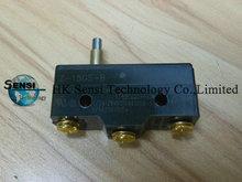 zippy micro switch Z-15GS-B