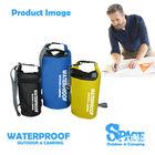 promotional waterproof dry bag fashion design dry bag cheap tube sack