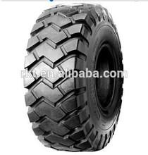 Tianli brand OTR tire E-3 L-3 Loader Master Tire LM 23.5-25