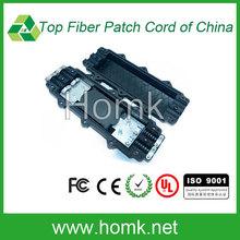 Fiber optical splice closure,good quality fiber optical splice closure,ODF fiber optical splice closure